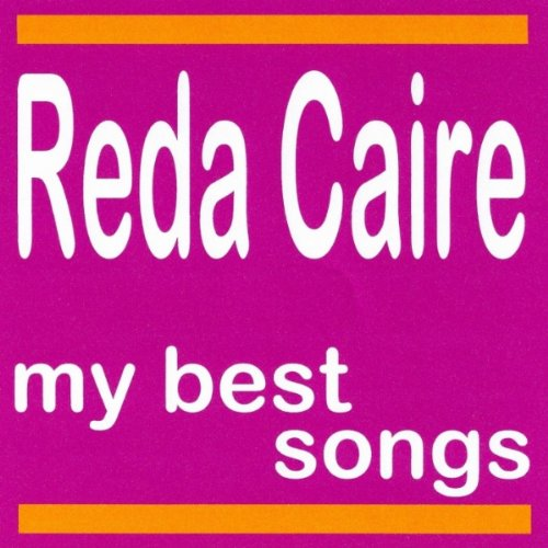 Quand un petit oiseau by reda caire on amazon music for Un petit oiseau