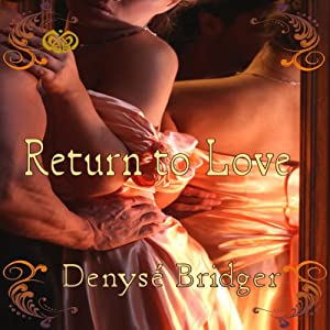Return to Love Audiobook