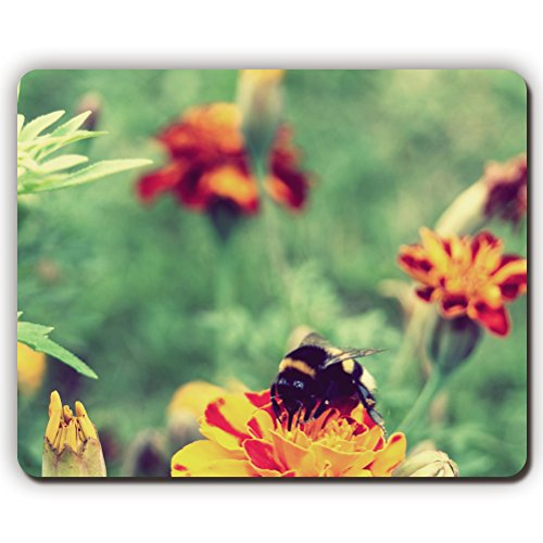 """Price comparison product image serging mouse pad,vola,Game Office mouse pads10.2""""x8.2"""""""