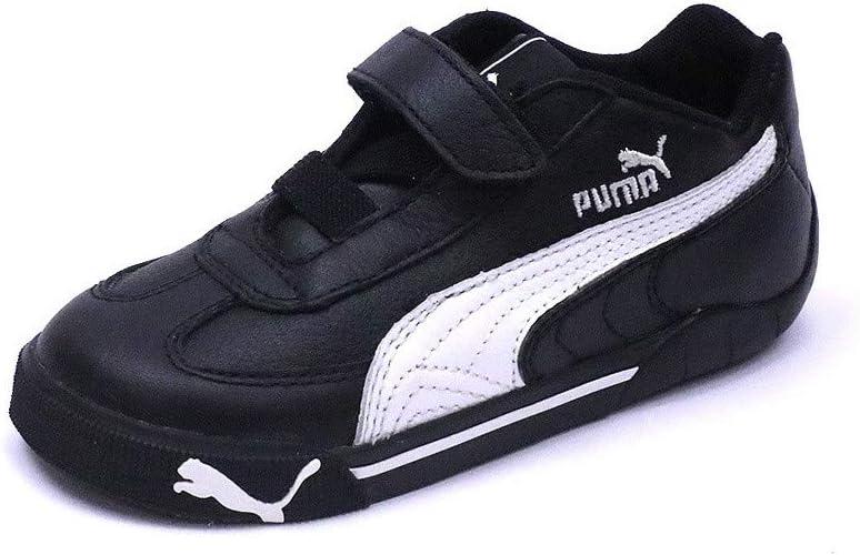 PUMA Speed Cat 2.9 lo v 30286810B, Baskets Bébé: