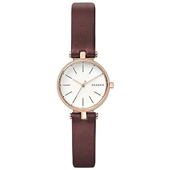 Reloj Skagen - Mujer SKW2641