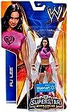 Mattel, WWE, Exclusive Superstar Entrances Action Figure, AJ Lee