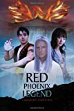 Red Phoenix Legend, Lambert Cheung, 1456895354