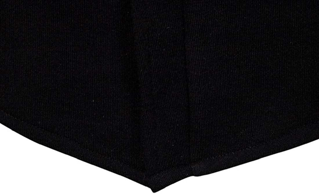 OTW Mens Drawstring Zip-Up Punk Gothic Fashion Hoodie Sweatshirt Jacket Coat