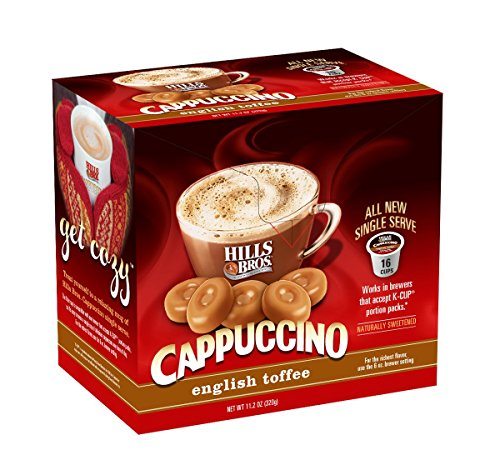 hills-bros-cappuccino-english-toffee-16-count
