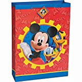 Unique Jumbo Mickey Mouse Gift Bag