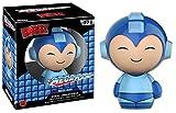 Funko Dorbz: Mega Man Action Figure