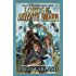 Lords of the Seventh Swarm (The Golden Queen Book 3)