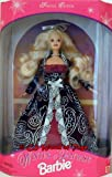 1996 Winter Fantasy Barbie 2 Blonde – Sam's Club Exclusive, Baby & Kids Zone