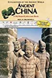 Ancient China, Neil D. Bramwell, 0766051846