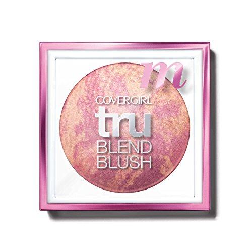 covergirl-trublend-baked-powder-blush-medium-rose-1-oz