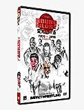 TNA Wrestling: Bound For Glory 2014