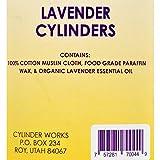 Cylinder-Works-Cylinders-Lavender-50-ct