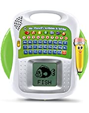 LeapFrog 80-600800 Mr. Pencil's Scribble and Write