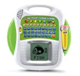 Toys : LeapFrog Mr. Pencil's Scribble & Write