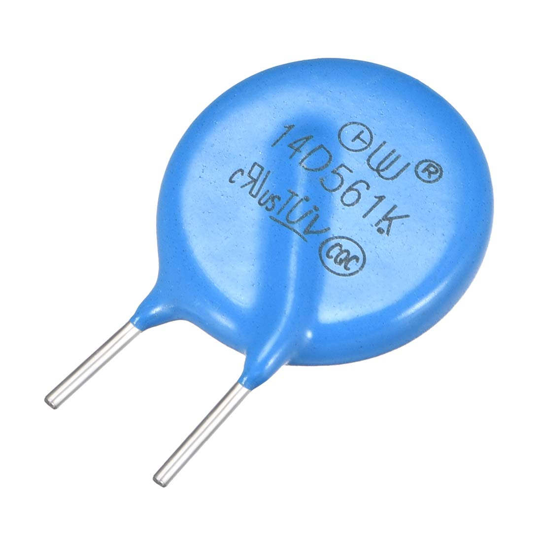 Varistors 170V MULTILAYER VARISTOR 1 piece