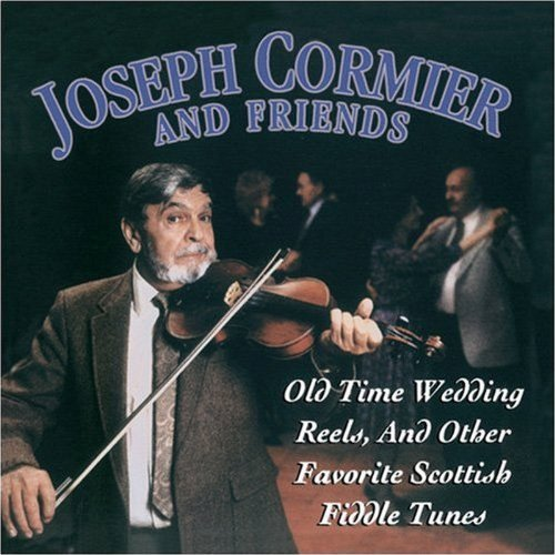 Old Time Wedding Reels, and Other Favorite Scottish Fiddle Tunes