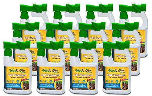 the-good-earth-soil-penetrant-for-lawns-gardens-12pk-quart-rts-covers-2500sqft