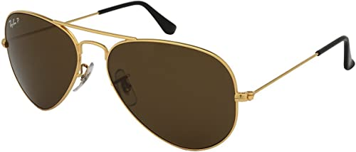ray ban aviator 3025 or