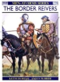The Border Reivers (Men-at-Arms)