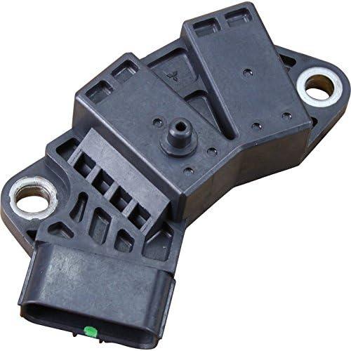 2007 Acura Tl 3.2L Crankshaft Sensor Wiring Harness from images-na.ssl-images-amazon.com