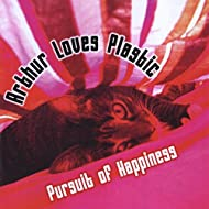 Pursuit of Happiness (2010) [Explicit]