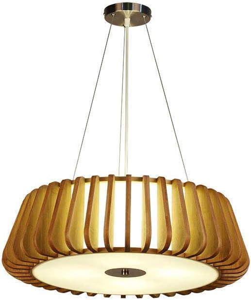 JUAN Hermosas lámparas / Techo de madera, lámpara de tonos de ...