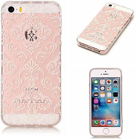 Custodia Cellulare Ngm IPhone 5 SE Custodia IPhone 5S Custodia