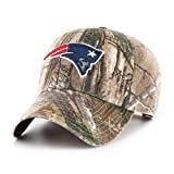 Best The     Nes - NFL New England Patriots Realtree OTS Challenger Clean Review