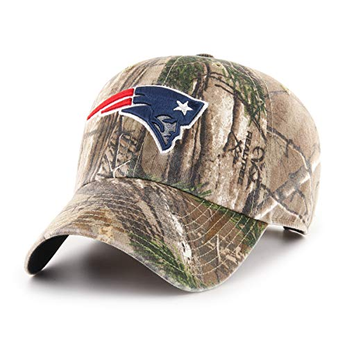 620dc2be32a New England Patriots Camouflage Caps