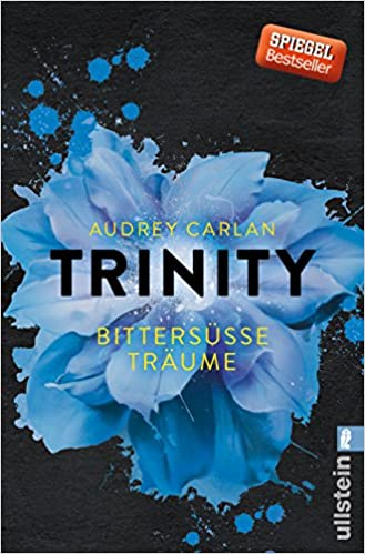 http://archive-of-longings.blogspot.de/2017/07/rezension-trinity-bittersue-traume-von.html