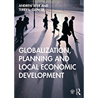Globalization, Planning and Local Economic Development