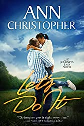 Let's Do It (Journey's End Book 2)