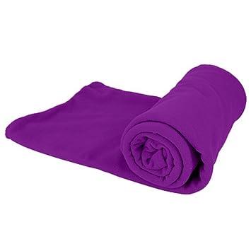 de lana bolsas para dormir/ al aire libre-sobre Sacos de dormir/ gruesas calientes sacos de dormir-A: Amazon.es: Deportes y aire libre