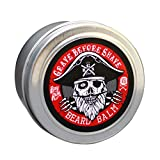 Grave Before ShaveTM Bay Rum Beard Balm