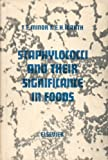 Staphylococci and Their Significance in Foods, T. Minor and E. H. Marth, 0444413391