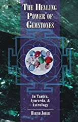 Drawing on the ancient Hindu disciplines of Tantra and Ayurveda, as well as astrology and his own family tradition of gemology, Harish Johari offers practical methods to utilize the power stored in gems to maximize physical and psychological ...
