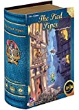 Tales & Games: The Pied Piper Board Game