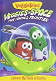 Veggies in Space: The Fennel Frontier