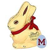 Lindt GOLD BUNNY 200g - Milk Chocolate