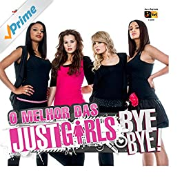 just a girl mp3