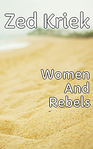 women-and-rebels