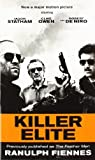Killer Elite, Ranulph Fiennes, 0345528085
