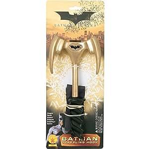 Rubie's Costume Co Batman Grappling Hook Costume
