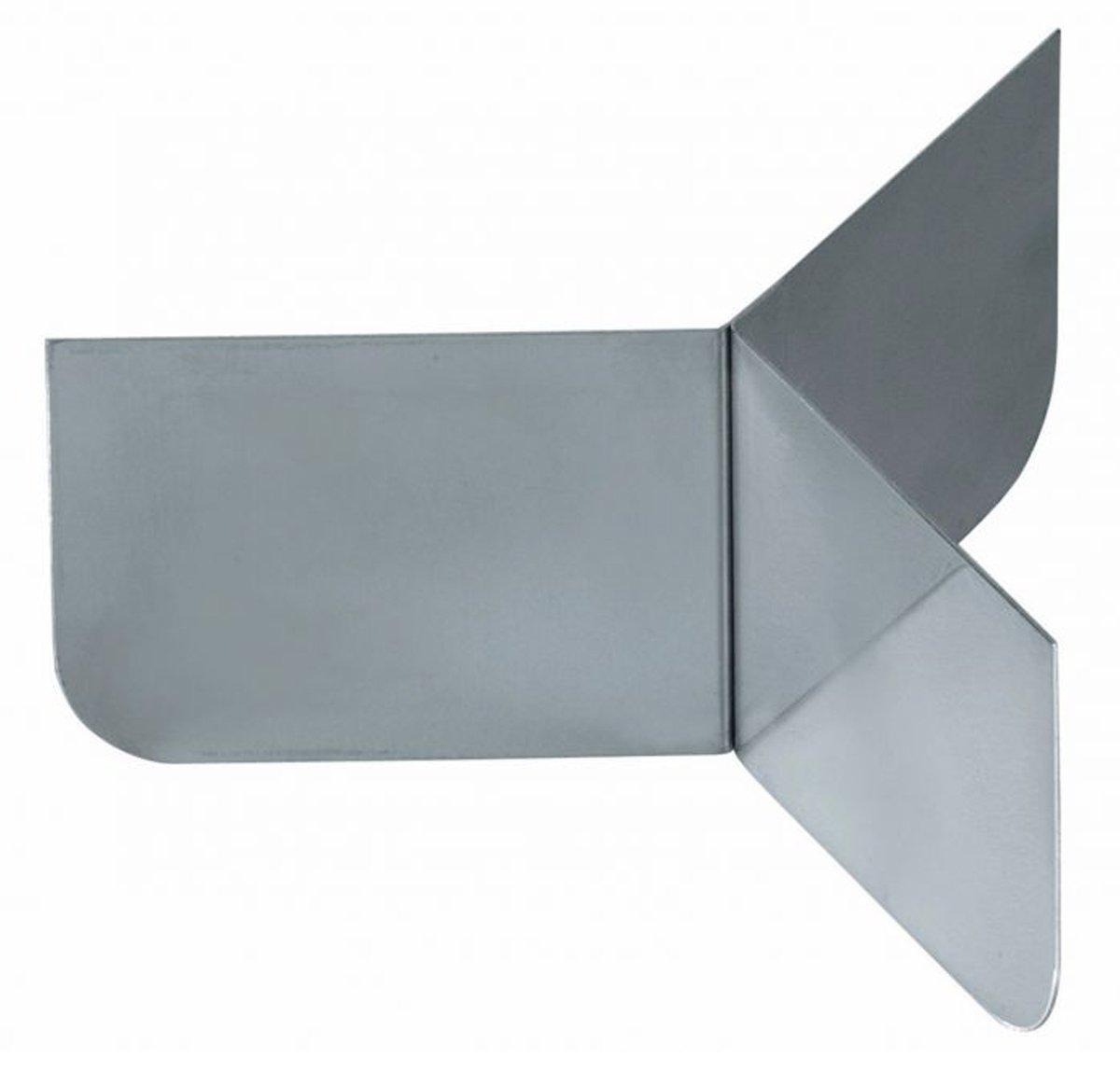 Kuhn Rikon Duromatic Divider Blade, 18cm 20535