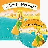 The Little Mermaid, , 1846433312