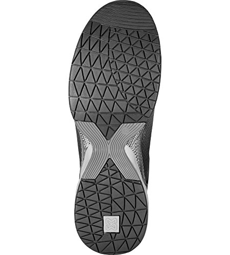 S1P SRC de Basses Würth sécurité Noires Aquila MODYF Chaussures xUwqYvFw