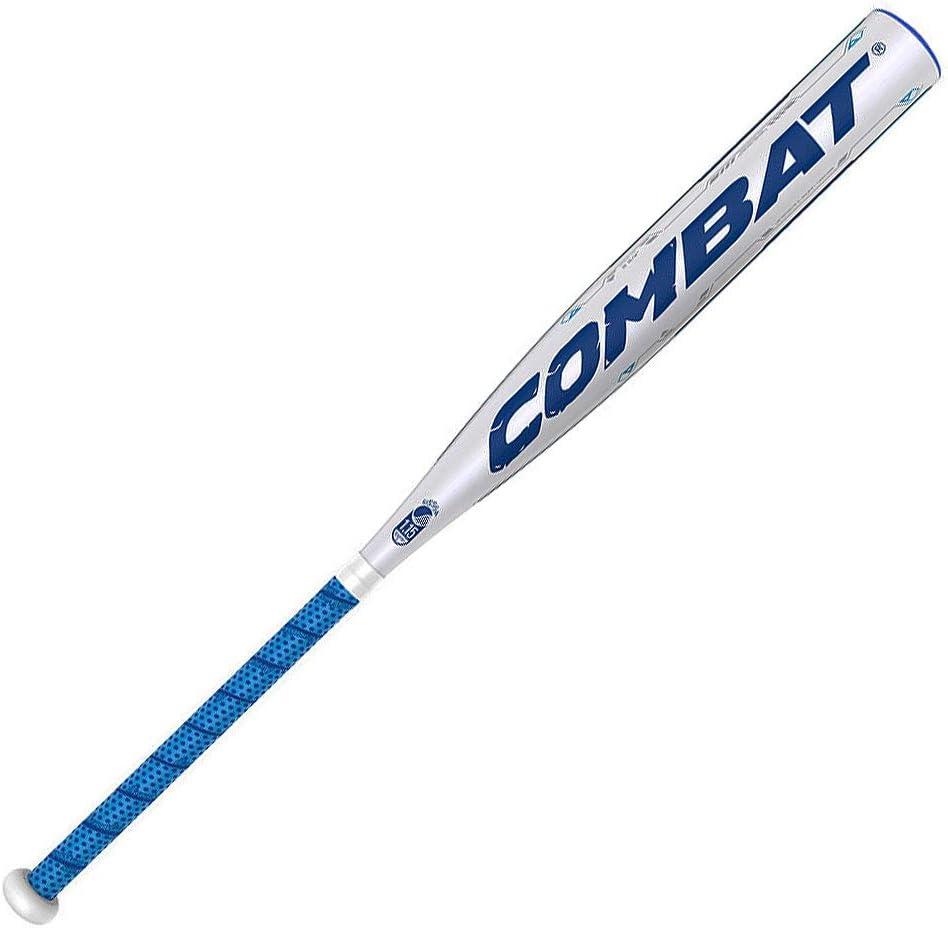 Combat Youth 2016 Maxum Big Barrel Baseball Bat
