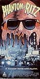 Phantom of the Ritz [VHS]