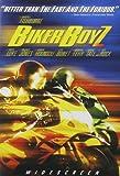 Biker Boyz (2003)